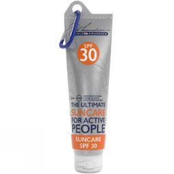 Suncare SPF30 100ml