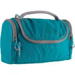 Washbag Holdall