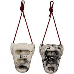 Metolius Rock Rings 3D .