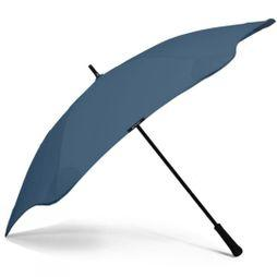 Blunt Classic Umbrella Navy Blue