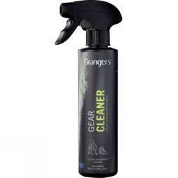 Grangers Gear Cleaner 275ml No Colour