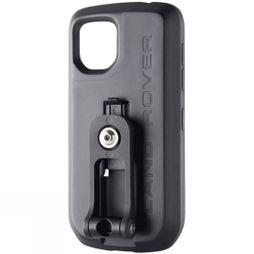 Land Rover Explore Phone Bike Mount Pack No Colour