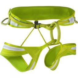 Edelrid Ace Harness Oasis/Snow