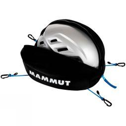 Mammut Helmet Holder Pro  Black