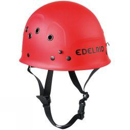 Junior Ultralight Helmet
