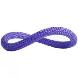 Edelweiss Lithium 8.5mmx50m SuperEver Dry Purple