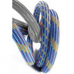 Element II 10.2mmx50m - Blue