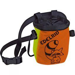 Kids Bandit Chalk Bag