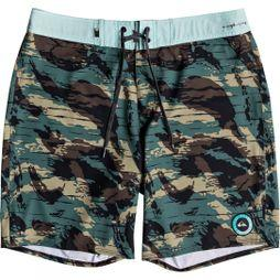 "Men's Highline Variable 18"" Board Shorts"