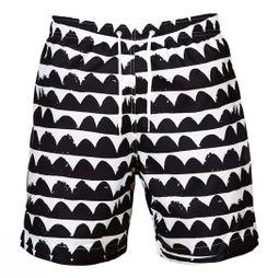 Men's Mid Shorts