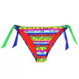 Banana Moon Women's Alegria Luckya Bikini Bottom Assorted/Mixed