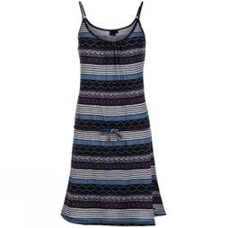 Womens  Bountytwo Dress