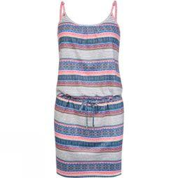Protest Womens Bounty Dress Seashell