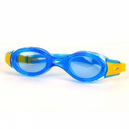 Kid's Junior Futura Biofuse Goggle