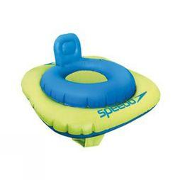 Sea Squad Swim Seat 0-1 Years
