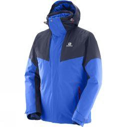 Men's Icerocket Snow Jacket