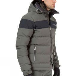 Men's Crillon Down Jacket