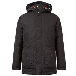 Men's Radiator Parka