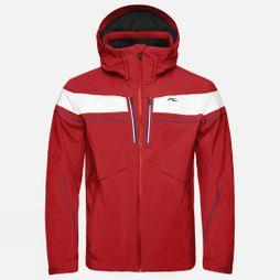 Men's Speed Reader Jacket