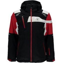 Men's Titan Jacket