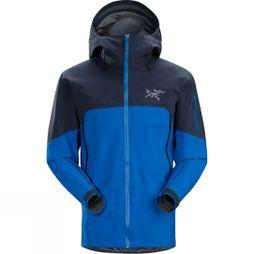 Mens Rush Gore-Tex Pro Jacket