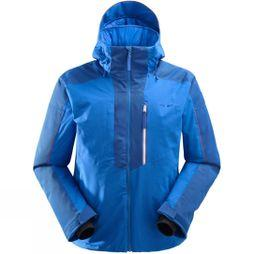 Mens Ridge Ski Jacket