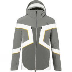 Mens Speed Reader Jacket