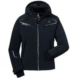 Mens Solden 2 Ski Jacket
