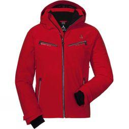 Mens Sierra Nevada 2 Jacket