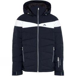 Mens Crillon Down JL 2L Jacket