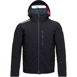 Mens Medaille Jacket