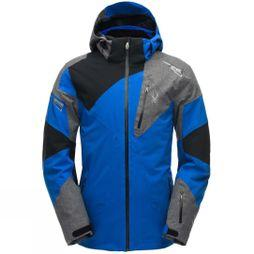 Mens Leader Gore-Tex Jacket