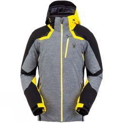 Spyder Men's Leader GTX LE Jacket Sun