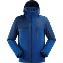 Eider Men's Camber Jacket 3.0 Dusk Blue