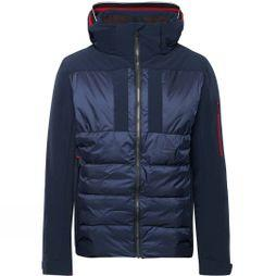 Toni Sailer Sports Men's Zeno Jacket Midnight