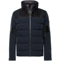 Toni Sailer Sports Men's William Jacket Midnight