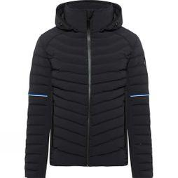 Toni Sailer Sports Men's Ruven Jacket Black