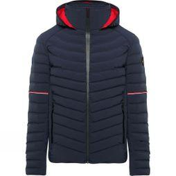 Toni Sailer Sports Men's Ruven Jacket Midnight