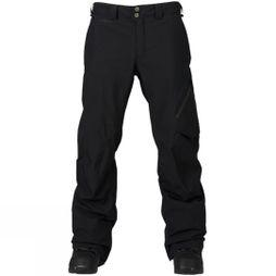 Burton Men's AK 2L Cyclic Gore-Tex Pant True Black