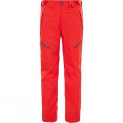Mens Chakal Snow Pants