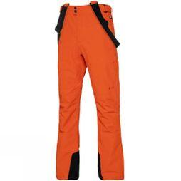 Protest Mens Oweny Snowpants Sun Dust