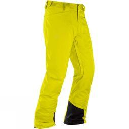 Salomon Mens Icemania Pants Sulphur Spring