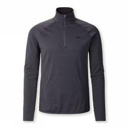 Men's Trace Baselayer