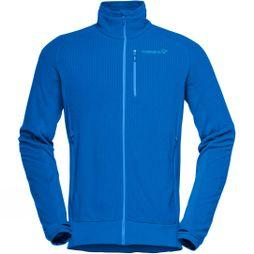 Mens Lofoten Warm 1 Snow Jacket