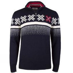 Mens Olympic Passion Sweater