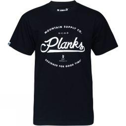 Mens Mountain Supply Co. T-Shirt