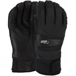 Pow Women's Gem Glove Black