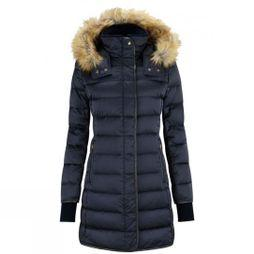 Women's Country Mayfair Down Jacket