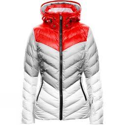 Women's Emily Snow Jacket