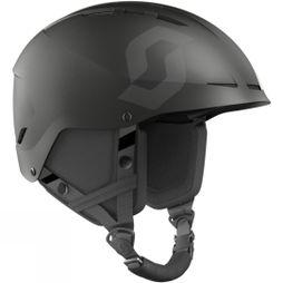 Apic Plus Snow Helmet